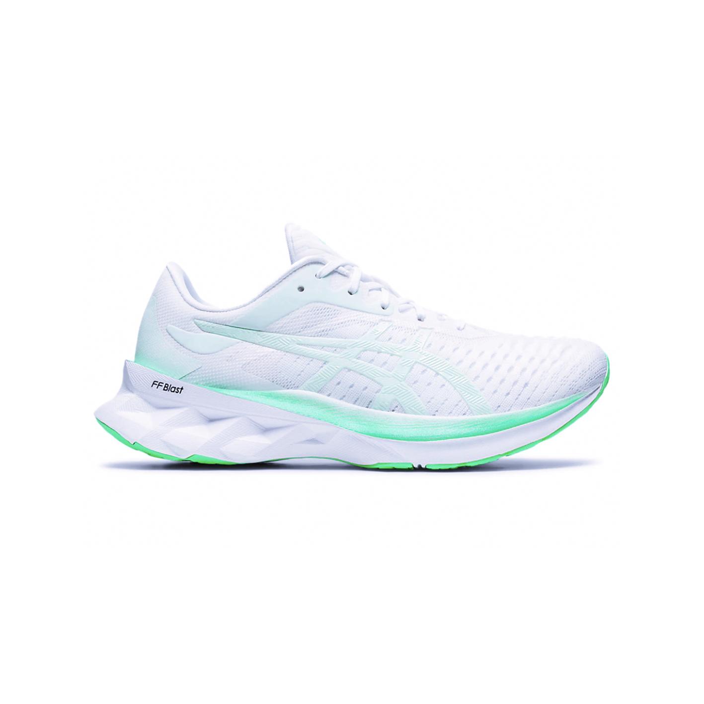 best neutral running shoes womens