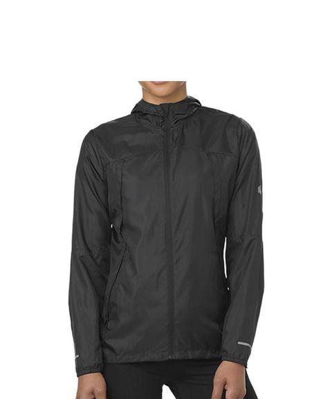 d31be5324221d Lightweight Jackets for Running – Packable Rain Jackets 2019