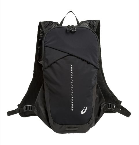 Bag, Backpack, Black, Product, Luggage and bags, Fashion accessory, Zipper, Baggage,