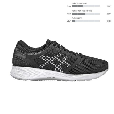 b766cde2e0a67 best running shoes 2019 - asics roadhawk