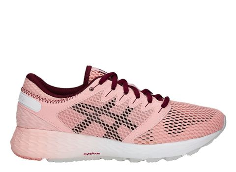 495f81a32c951 Cheap Running Shoes | Affordable Running Shoes 2019
