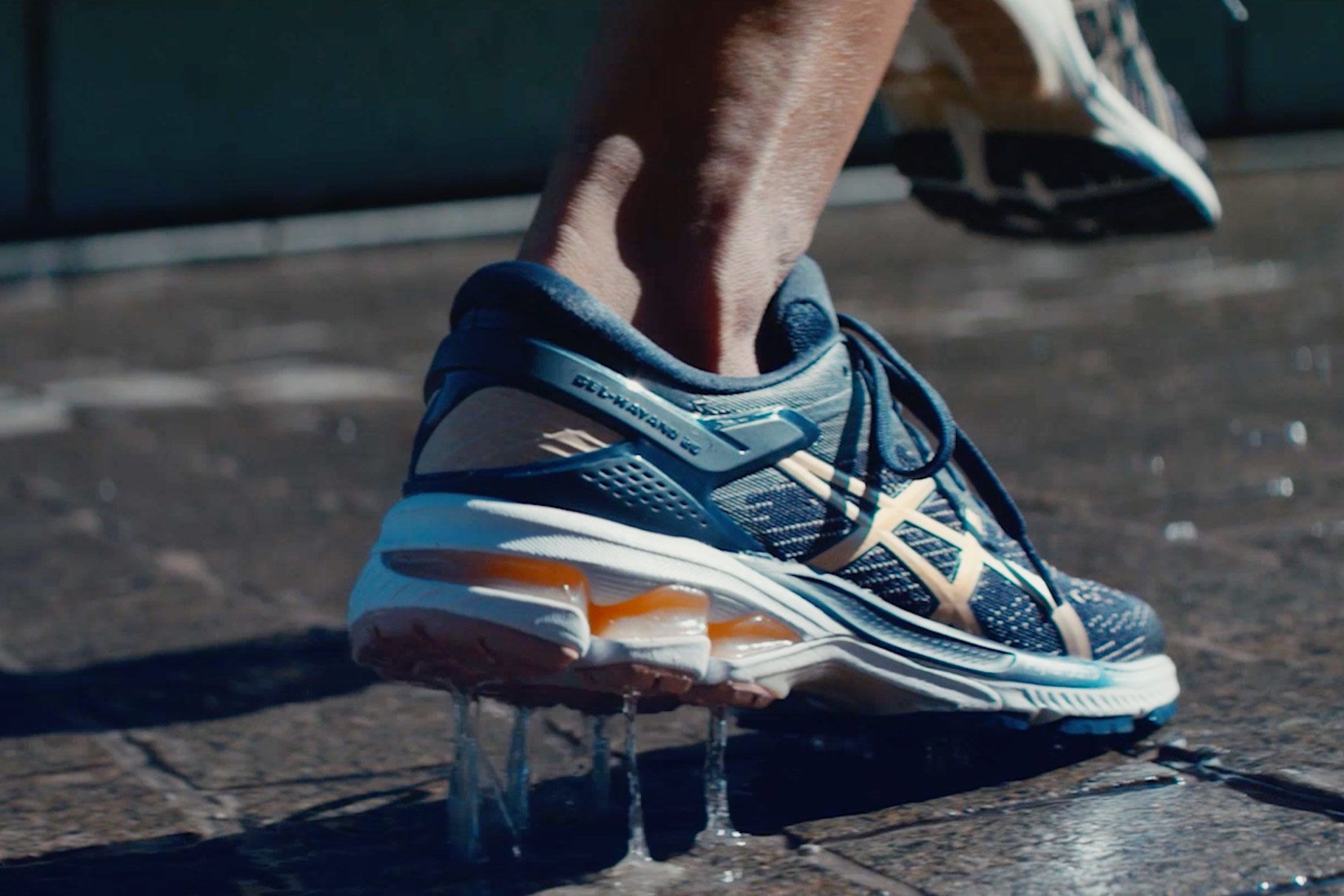 Some Amazing Running Shoes Are Dirt Cheap Right Now