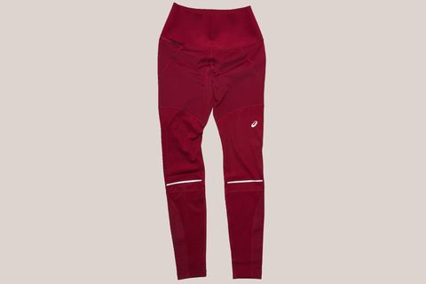 Clothing, Active pants, sweatpant, Red, Trousers, Sportswear, Pocket, Velvet, Pajamas, Jeans,