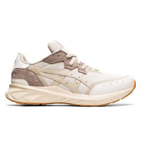asics tartherblast running schoenen dames