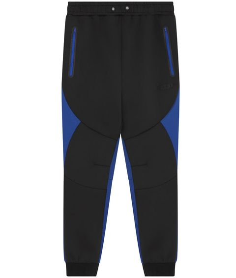 Clothing, Sportswear, Trousers, sweatpant, Pocket, Active pants, Tights, Shorts,