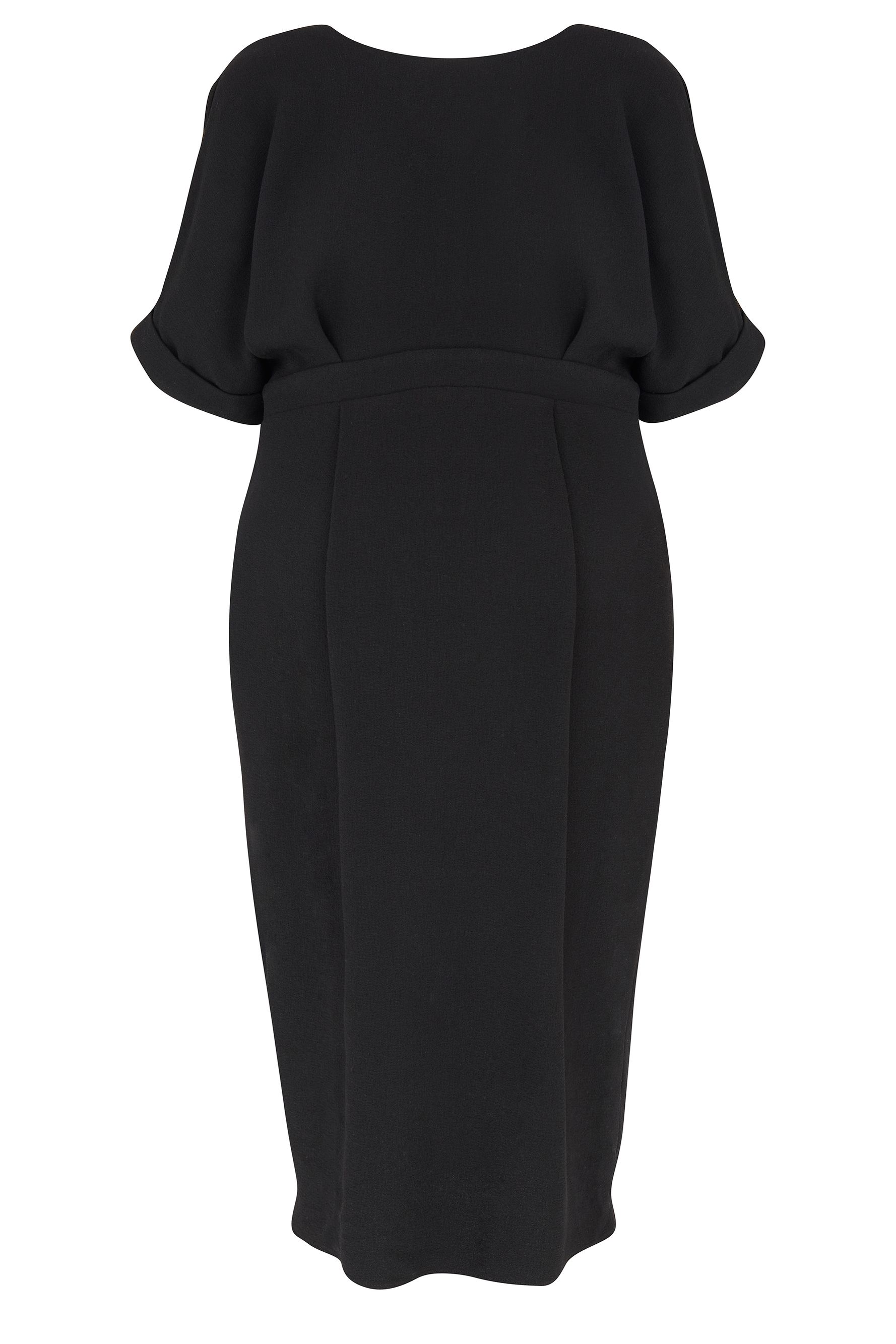 Новое платье герцогини Меган Маркл 1