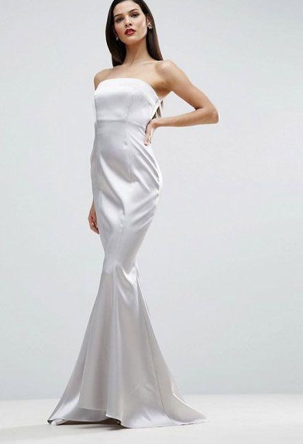 Prom dresses in the UK - best prom dresses