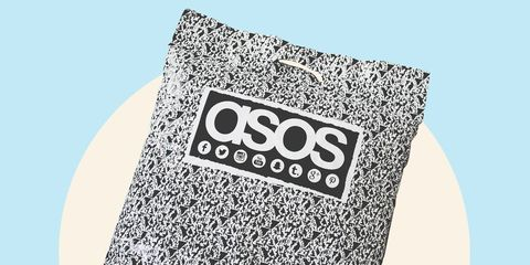 cb9a0adaf569e6 The Golden Rules of Shopping on ASOS, From a Seasoned ASOS Veteran