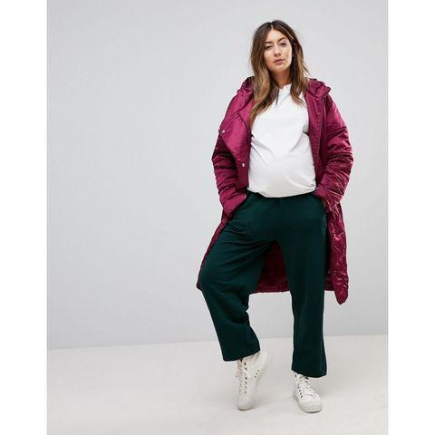 precio favorable grandes ofertas 2017 sitio web profesional Dónde comprar ropa premamá? - ¿Cómo vestir en el embarazo?