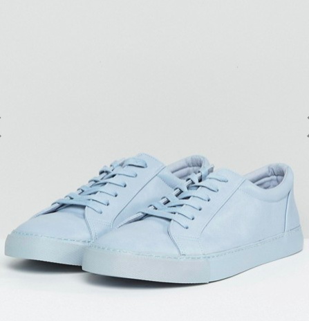 Shoe, Footwear, White, Sneakers, Product, Blue, Walking shoe, Outdoor shoe, Athletic shoe, Skate shoe,