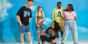 asos-disney-the-lion-king-collectie