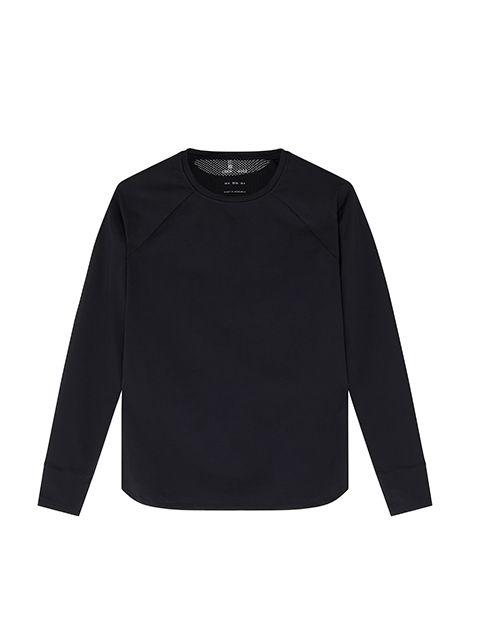 ASOS 4505Activewear