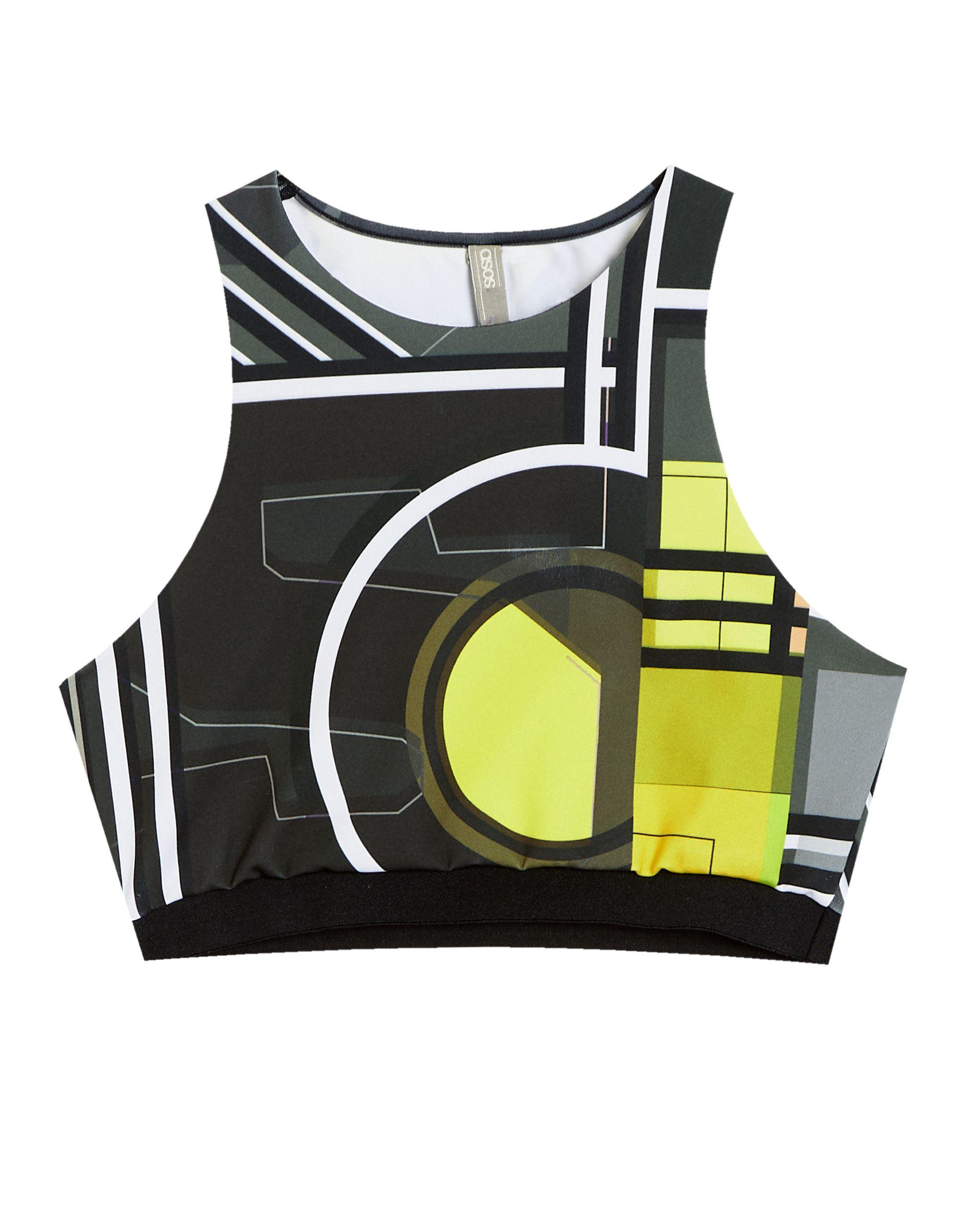 ASOS 4505 sportswear
