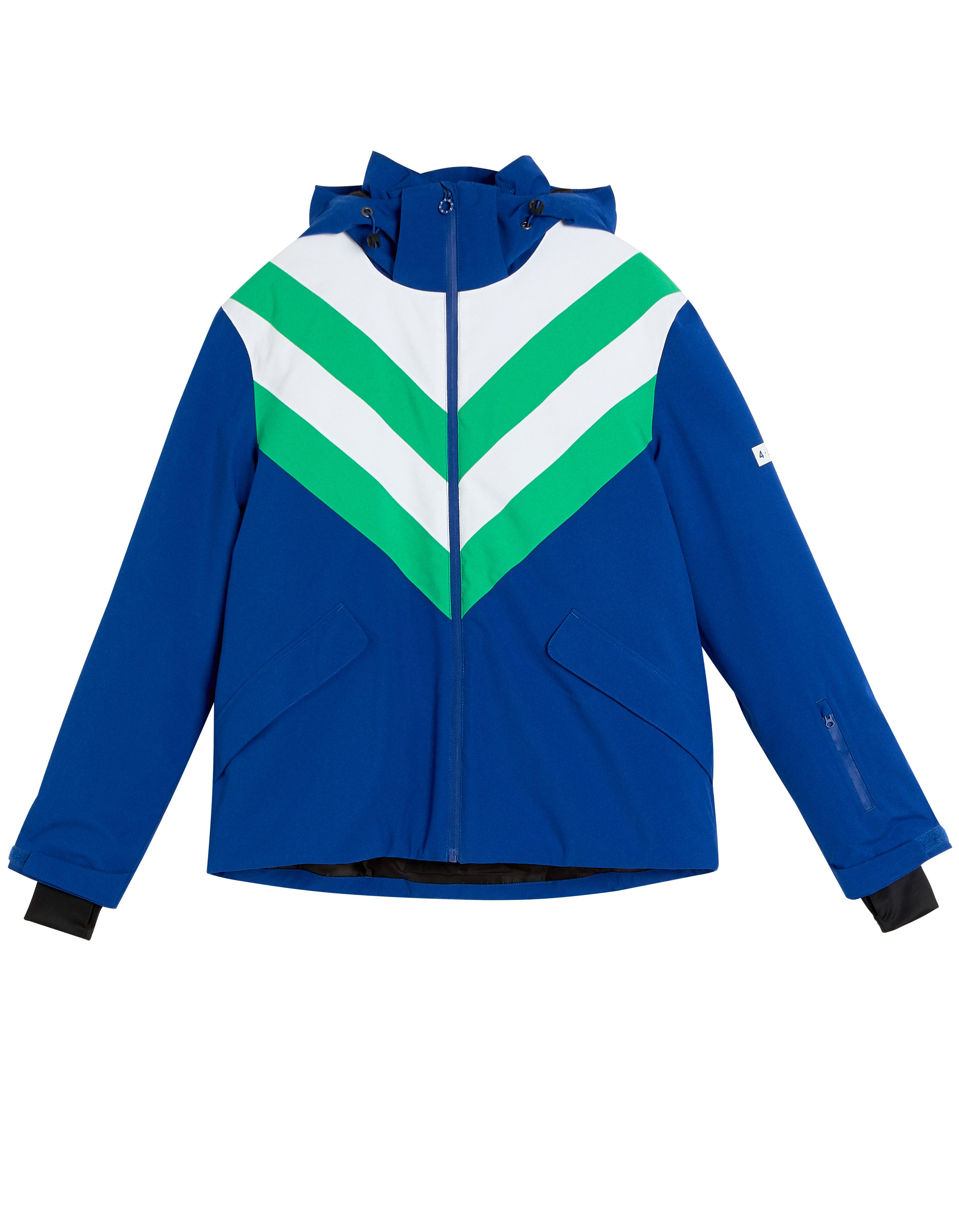 7773e4c1af65c9 ASOS 4505 - ASOS sportswear now exists