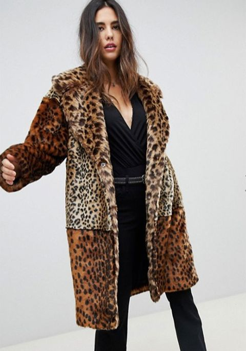 8caa94a6dbed Best winter coats 2019  100 women s winter coats to buy now