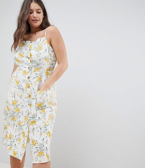 031283a4f7c ASOS Curve - 25 new pieces from ASOS Curve you need to add to your ...
