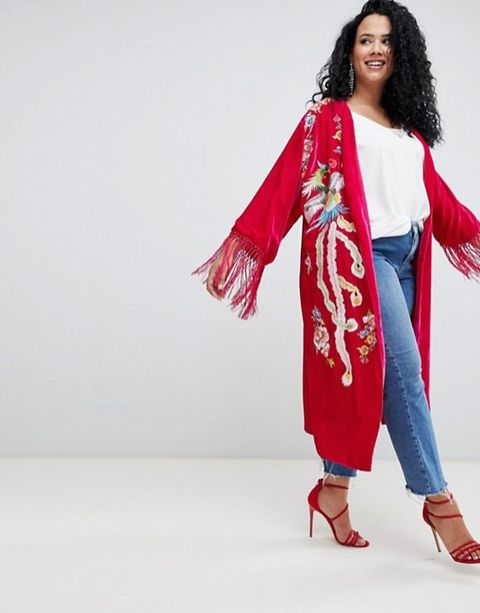 457647e23b ASOS Curve - 25 new pieces from ASOS Curve you need to add to your ...