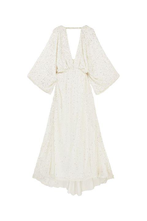 vintage wedding dresses - vintage style wedding dresses