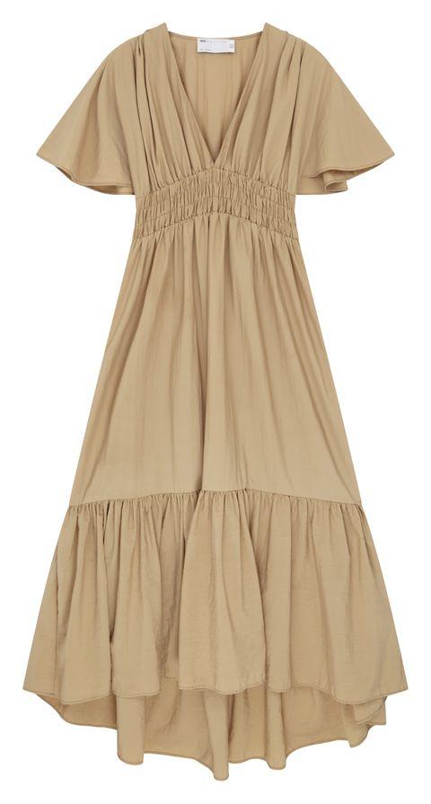 the best line dresses