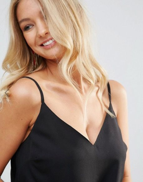 13ab64035d0 ASOS has Started Designing Clothes Specifically for Women with Big Boobs