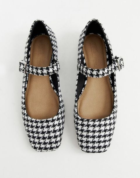 Mary-jane-shopping-trending-shoes