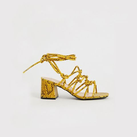 Asos-strappy-sandal