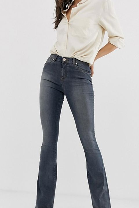 ASOS Tall jeans