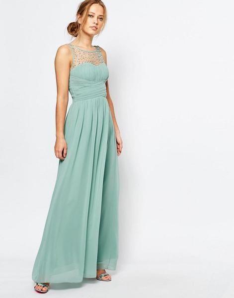 18 Eleganti 10 Per Vestiti E AnniBelli Yf6g7yImbv