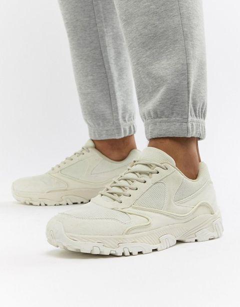 Outlet de sneakers Asos New Balance baratas Ofertas para