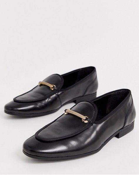 zapatos asos, zapatos, asos
