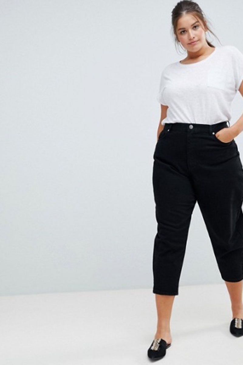 e1e315c0c14 Best jeans - our pick of the 24 best jeans for women