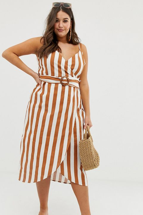 21d910cb372 20 of the best summer dresses from ASOS