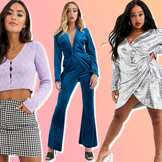 discount shop to buy official ASOS student discount | ASOS student discount code