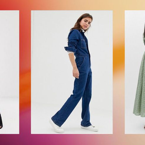 7e6468e864 ASOS is offering 20% student discount! Here s 19 things you should buy