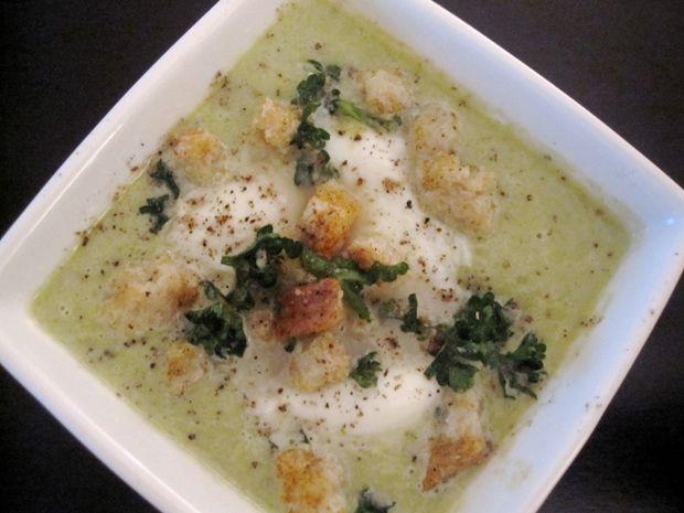 asparagus-soup.jpg