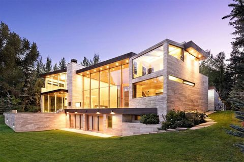 Sotheby\'s International Realty Modern Homes for Sale- franquicias-de ...