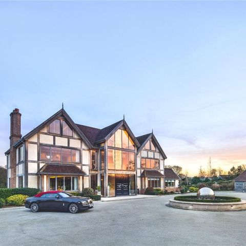 rightmove reveals most viewed homes of 2020