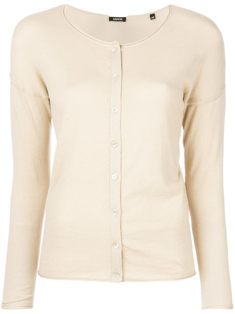 Clothing, Outerwear, Sleeve, Beige, Cardigan, Sweater, Neck, Top, Blouse, Button,
