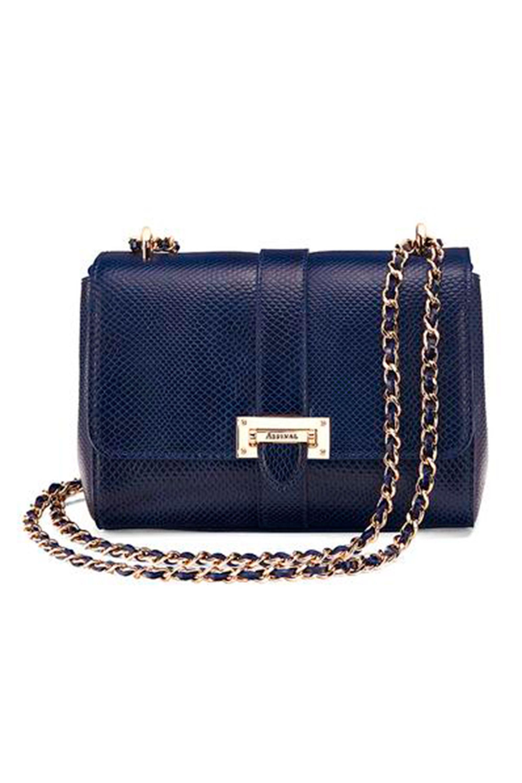 cae3bdbe44d The best mid-range designer handbags – Best affordable designer bags