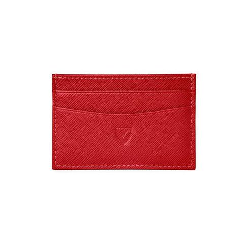 Aspinal card holder - Ultimate Christmas Gifts