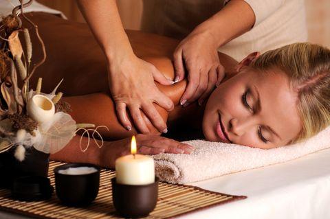 Spa, Massage, Skin, Beauty, Therapy, Hand, Candle, Beauty salon, Nail, Eyelash,