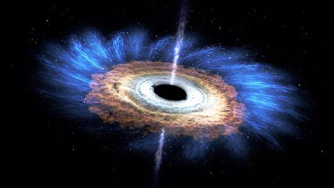 zwart-gat-echt-een-gat