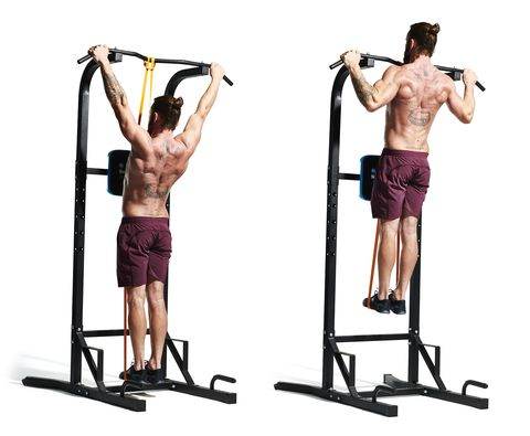 Shoulder, exercise equipment, free barbell, fitness, arm, weight training, gym, section, joint, dumbbell,