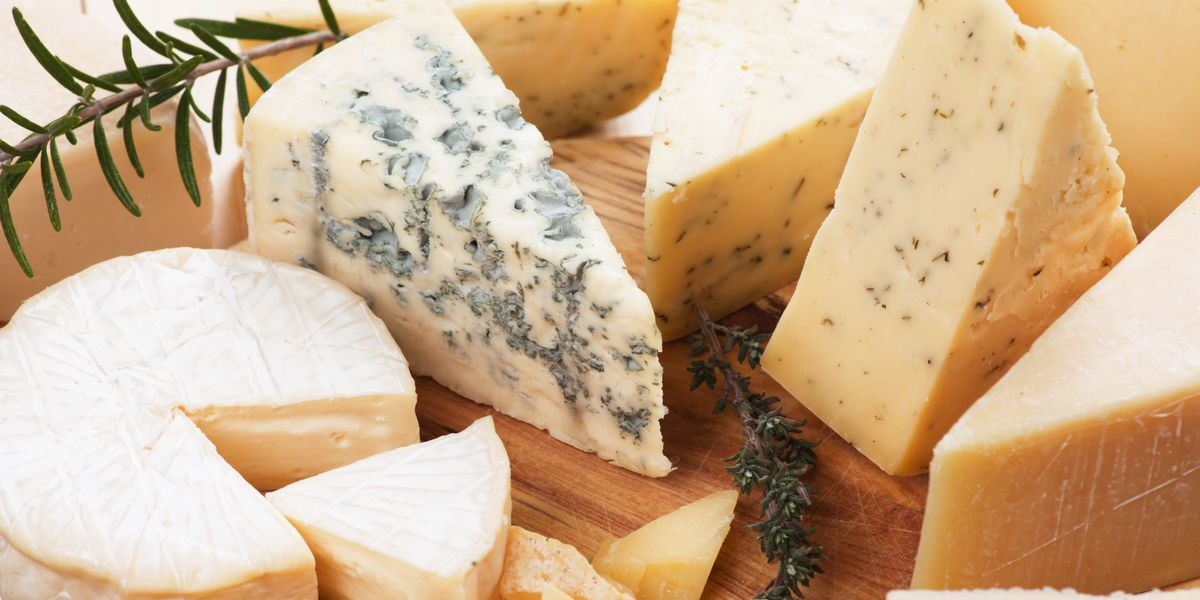 15 Vegan Cheese Brands That Are Healthy And Taste Like the Real Thing