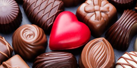 35 Best Valentine S Day Chocolates And Candy 2019 Top