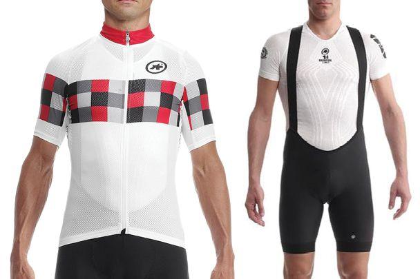 3b0648459c0 Best Bike Jerseys and Shorts - Cycling Kits 2018