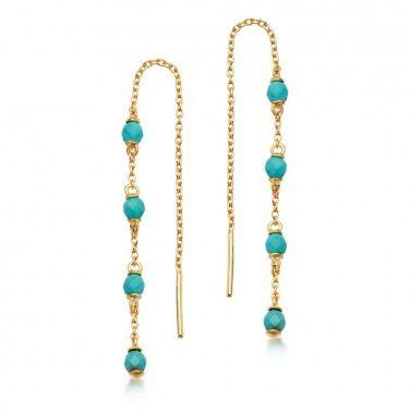 astley clarke earrings