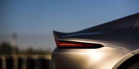 Automotive design, Vehicle, Car, Luxury vehicle, Personal luxury car, Concept car, Automotive exterior, Mid-size car, Automotive lighting, Executive car,