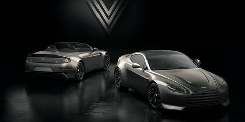 Land vehicle, Vehicle, Car, Sports car, Automotive design, Aston martin dbs v12, Performance car, Aston martin v8 vantage (2005), Supercar, Aston martin vanquish,