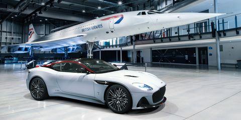 Land vehicle, Vehicle, Car, Sports car, Automotive design, Supercar, Performance car, Personal luxury car, Auto show, Luxury vehicle,